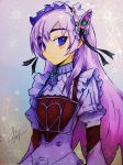002 - Chaika by Harvy355