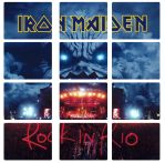 IRON MAIDEN ROCK IN RIO by ibericmetalfan