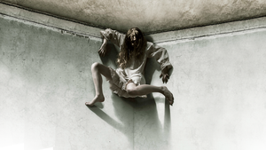The Last Exorcism 2010 by StArL0rd84