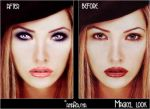 Magicel_look_tutorial by anaRasha