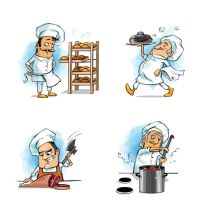 cooks by st-valentin