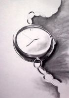 Time Slip by ellana