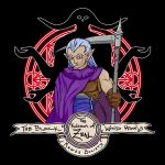 Zeal Mages Society by beanzomatic