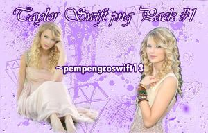 Taylor Swift png Pack #1 by pempengcoswift13