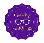 Geeky Readings by harleshinn