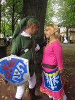 Connichi 2013 #69 by Drawer88