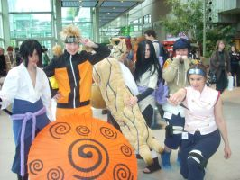 Naruto Pic 2 by Im-ur-misconception