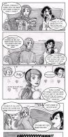 HP-Typical by Avatar013 by HogwartsArt