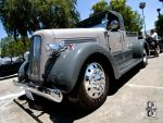 1935 Seagrave by Swanee3