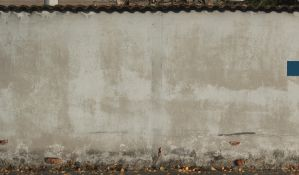 Wall - D666 by AGF81