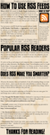 How to Use RSS Feeds by lastres0rt
