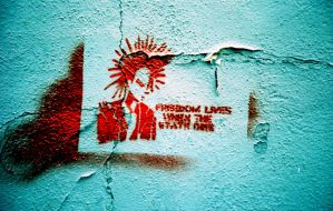 Stencil 2 by 17thletter