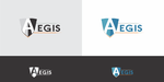 logo Aegis A 2014 by gfx-shady