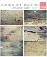 Premium Wood Textures by regularjane
