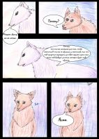 Illusion jf the sky- Page 2 by Dead-2012