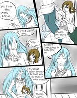 FAS - page 3 by Wilthius