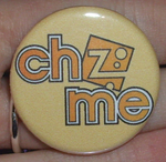 Chz Me - pin by HavocKitten