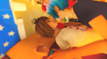 PriceField 02 by FlameSword-No09
