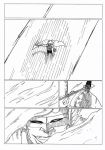 Bleach 606 (09) by Tommo2304