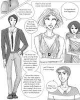 The Great Gatsby 2 by watermelonseeds