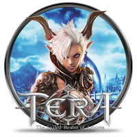 Tera (6) by Solobrus22