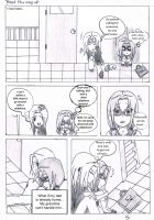 Double Trouble page 5 by AdrixCosta