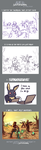 Digital Painting Tutorial by sulfurbunny