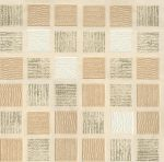 Squares Texture Tiled Unrestricted by ManicHysteriaStock