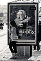 Rembrant by Masisus