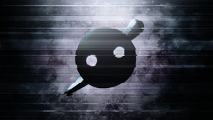 Knife Party | Now You're Playing With Power by SandwichDelta