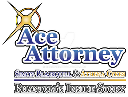 Ace Attorney Text (Feedback) by SpiderZed