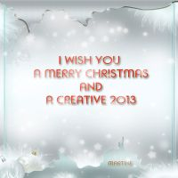 To all deviants..... by M10tje
