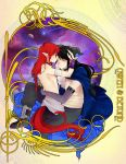 .Our love goes beyond. by akimaro