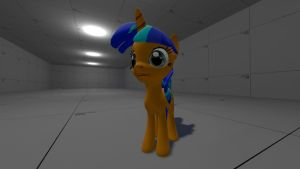 [DL] Skittles by cynical-flitter