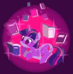 Sparkly by cenyo