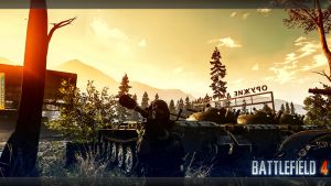 Mission Battlefield 06071213 by PeriodsofLife