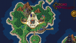Chrono Trigger Wallpaper by camdencc