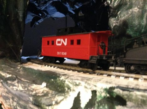 CN 79249 by TaionaFan369