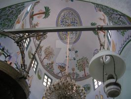 Sephardic Splendor by loverofbeauty