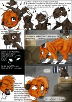 Rune Paw page 16 by CumhCroi