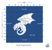 Dragon-Quilt by Saborcat