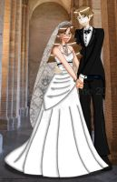 Mr. and Mrs. Cartwright v. 3 by erin-hime