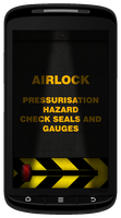 airlock by RdsG