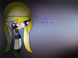 Some Of My Old OC's: Beta by Sonny122