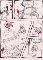 World Peace Pg. 3 by Lokirulz