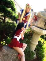 Sailor Devotion by Ridikittydesign