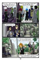 Title Unrelated - Ch2 P10 by twapa