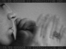 TX 04032008 NIN GHOSTS TRACK01 by disok