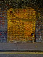 underneath the arches... by beans6677