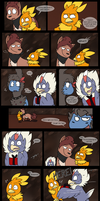 PMD-E Event 4 Page 4 by WindFlite